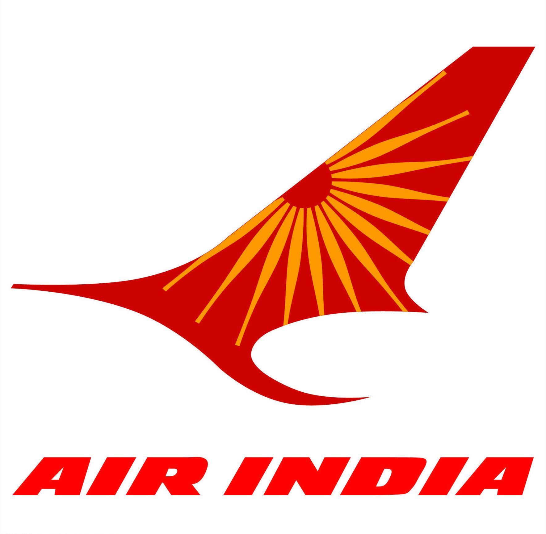 Air India Recruitment 2021 – Various CFO Post | Apply Now