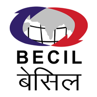 BECIL Recruitment 2021 – Various  Manager Post | Apply Now