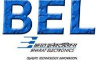 BEL Recruitment 2021 – 88 Trainee Engineer Post | Apply Now