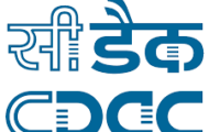 CDAC Recruitment 2021 – 09 Technical Assistant Post   Apply Now