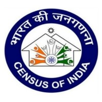 Census of India Recruitment 2021 – 84 Executive Officer Post | Apply Now