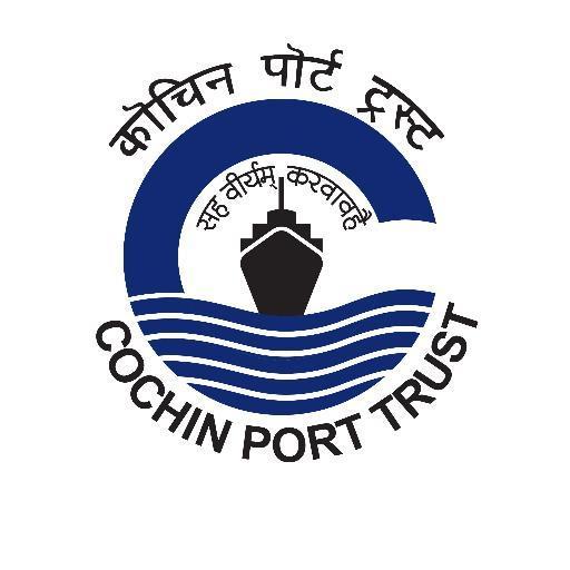 Cochin Port Trust Recruitment 2021 – 05 Peon Post | Apply Now