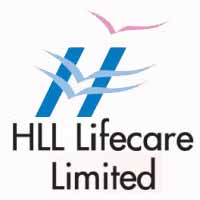 HLL Lifecare Recruitment 2021 – Various Lab Technician Post   Apply Now