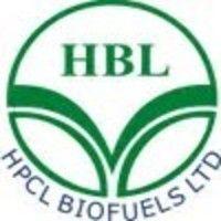 HPCL Biofuels Ltd Recruitment 2020