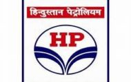 HPCL Recruitment 2021 – Various Project Associate Post | Apply Now