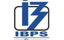 IBPS Recruitment 2021 – 07 Research Associates  Post | Apply Now