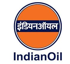 IOCL Recruitment 2021 – 71 Quality Control Officer Post | Apply Now