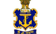 Indian Navy Recruitment 2021 – 217 Tradesman Mate  Post | Apply Now