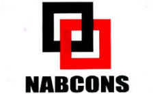 NABCONS Recruitment 2021 – 11 Project Consultant Post | Apply Now