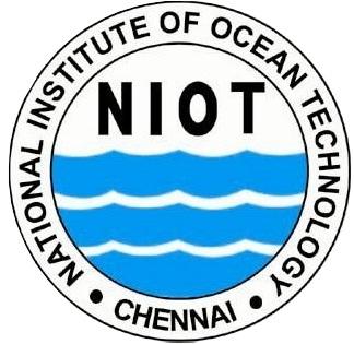 NIOT Recruitment 2021 – Various Consultant Post | Apply Now