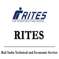 RITES Recruitment 2021 – 09 Assistant Manager Post | Apply Now