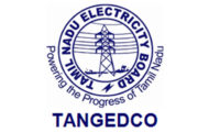 TANGEDCO Recruitment 2021 – 25 Electrician Post | Apply Now