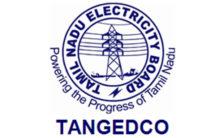 TANGEDCO Recruitment 2021 – 07 Computer Operator Post | Apply Now