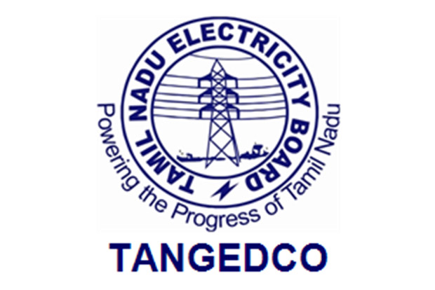 TANGEDCO Recruitment 2021