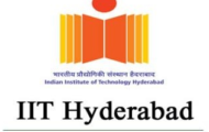 IIT Recruitment 2021 – 10 Project Staff Post | Apply Now