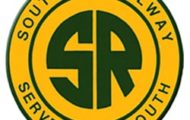 Southern Railway Recruitment 2021 – 05 Welder Post | Apply Now