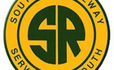 Southern Railway Recruitment 2021 – 05 Welder Post   Apply Now