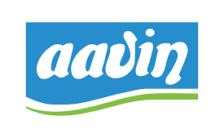 Aavin Recruitment 2021 – 17 Programming Assistant Post | Apply Now
