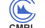 CMRL Recruitment 2021 – 07 Manager Post | Apply Now