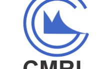 CMRL Recruitment 2021 – 07 Manager Post   Apply Now