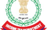 Income Tax Recruitment 2021 – 45 Private Secretary Post | Apply Now