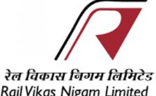 RVNL Recruitment 2021 – Various Executive Post | Apply Now