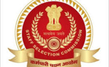 SSC Recruitment 2021 – Syllabus For 3,261 Phase-IX | Download Now