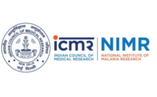 NIMR Recruitment 2021 – 10 Project Technician Post   Apply Now