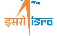 ISRO-IIRS Recruitment 2021 – 16 JRF Post | Apply Now