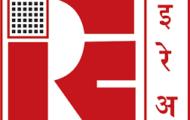 IREL Recruitment 2021 – 42 Technician Post | Apply Now
