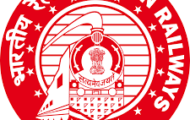 West Central Railway Recruitment 2021 – 2226 Apprentice Post | Apply Now