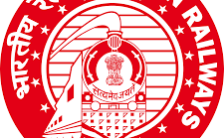 West Central Railway Recruitment 2021 – 2226 Apprentice Post   Apply Now