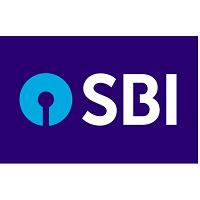SBI Notification 2021