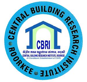 CSIR-CBRI Recruitment 2020