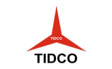 TIDCO Recruitment 2021 – Various Executive Post | Apply Now