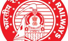 Eastern Railway Recruitment 2021 – 3366 Apprentice Post   Apply Now