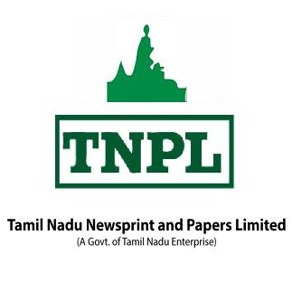 TNPL Recruitment 2021