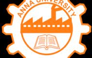 Anna University Recruitment 2021 – 312 Teaching Faculty Post   Apply Now