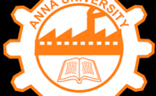 Anna University Recruitment 2021 – 312 Teaching Faculty Post | Apply Now