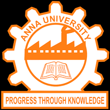 Anna-University-Recruitment-21