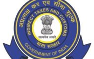 CBIC Recruitment 2021 – 24 Tax Assistant  Post | Apply Now