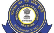 CBIC Recruitment 2021 – 24 Tax Assistant  Post   Apply Now