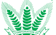 FCI Recruitment 2021 – 860 Watchman Post | Apply Now