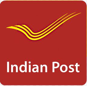India-Post-Job-21