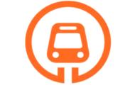 Maha Metro Recruitment 2021 – 96 Technician Post | Apply Now