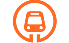 Maha Metro Recruitment 2021 – 96 Technician Post   Apply Now