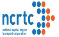 NCRTC Recruitment 2021 – Various GM Post | Apply Now