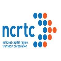 ncrtc notification 2021