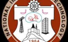 NIT Trichy Recruitment 2021 – 10 Intern Post   Apply Now