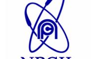 NPCIL Recruitment 2021 – 75 Trade Apprentice Post | Apply Now